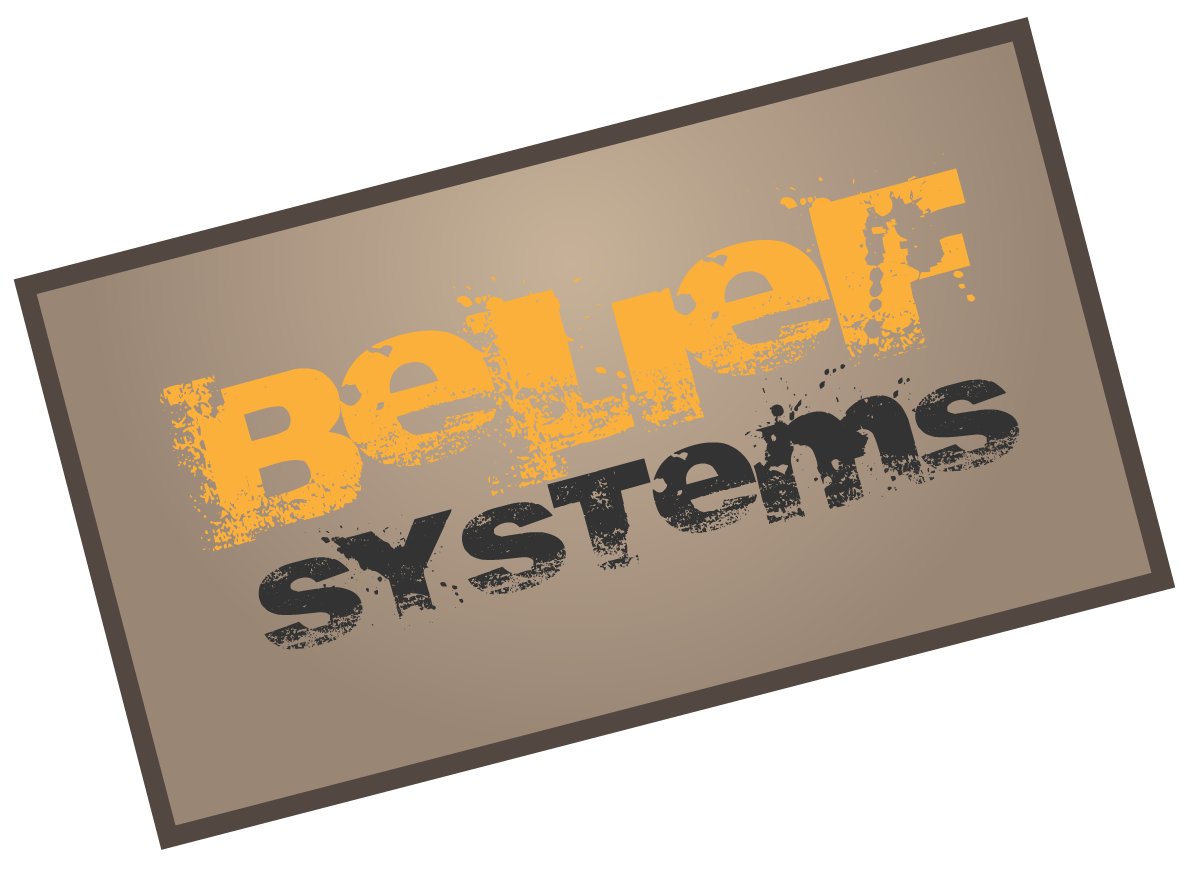what is a belief system What is belief system september 27, 2014, cherran, comments off on what is belief system a belief system is a set of principles, rules or values that guide people.